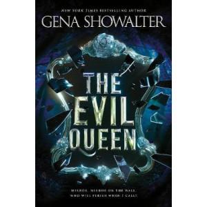Evil Queen, The