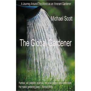 Global Gardener