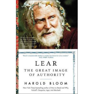 Lear: The Great Image of Authority