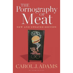 Pornography of Meat, The