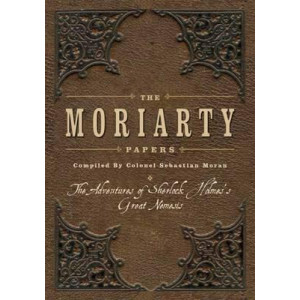 Moriarty Papers