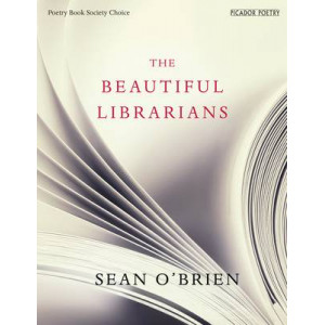 Beautiful Librarians