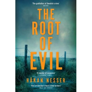Root of Evil, The