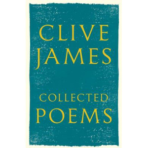 Collected Poems: 1958 - 2015