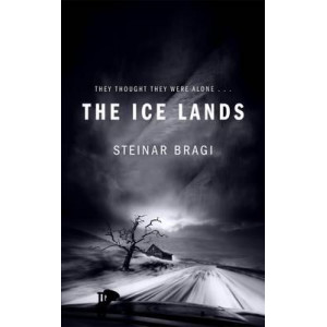 Ice Lands