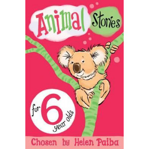 Animal Stories for 6 Year Olds