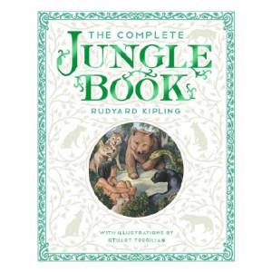 Complete Jungle Book, The