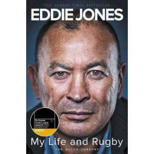 My Life and Rugby: The Autobiography