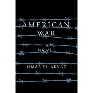 American War - 9781509852208