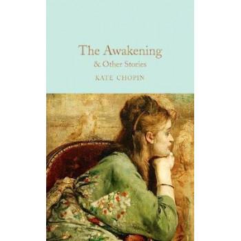 Awakening & Other Stories