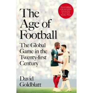 Age of Football, The