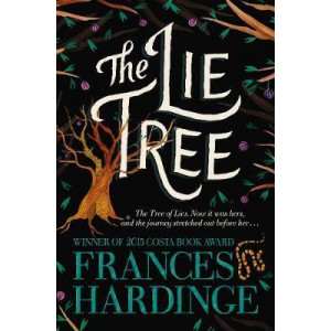 Lie Tree, The