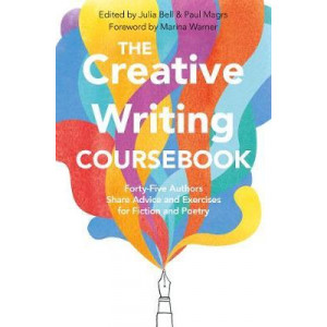 Creative Writing Coursebook, The