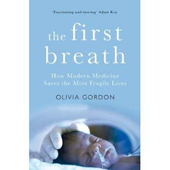 First Breath, The