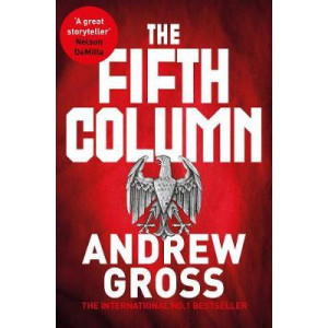Fifth Column, The