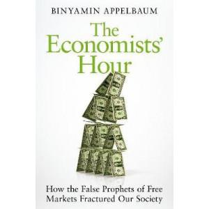 Economists' Hour, The