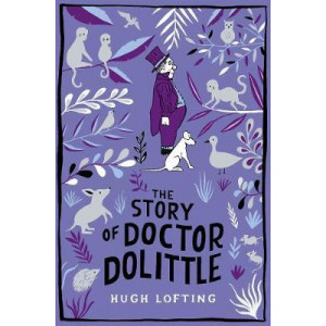 Story of Doctor Dolittle, The