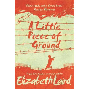 A Little Piece of Ground: 15th Anniversary Edition