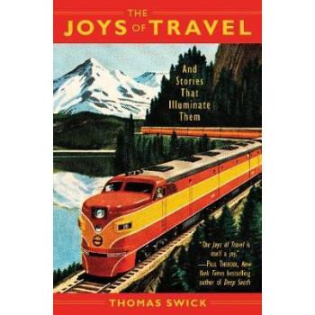 Joys of Travel, The