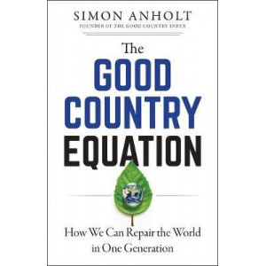 Good Country Equation
