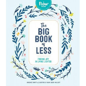 Big Book of Less, The