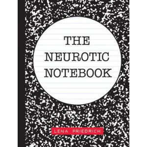 Neurotic Notebook, The