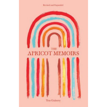 Apricot Memoirs, The