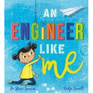 An Engineer Like Me