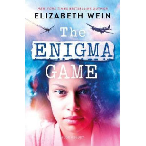 Enigma Game, The