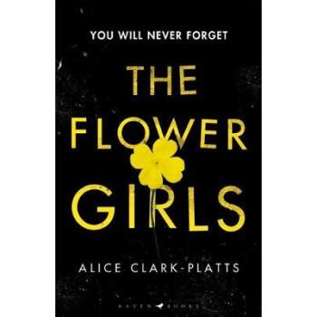 Flower Girls, The
