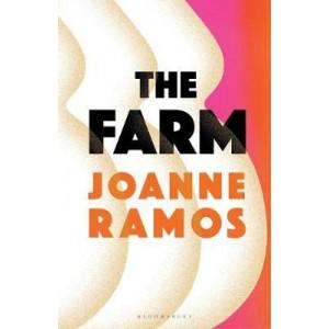 Farm, The