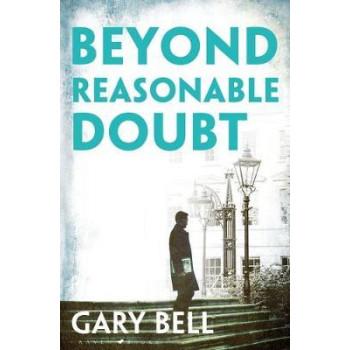 Beyond Reasonable Doubt: Elliot Rook, QC: Book 1