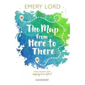 Map from Here to There, The
