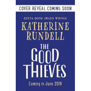 Good Thieves, The