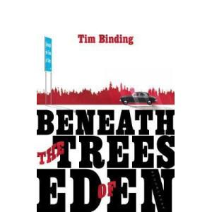 Beneath the Trees of Eden