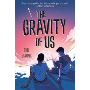 Gravity of Us, The