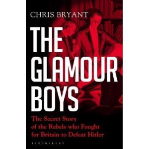 Glamour Boys, The