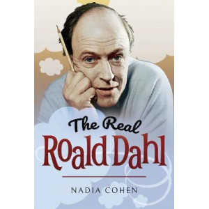 Real Roald Dahl, The