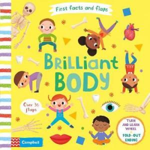 Brilliant Body