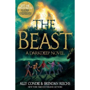 Beast, The