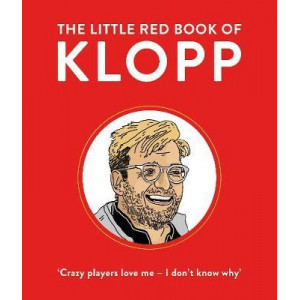 Little Red Book of Klopp, The