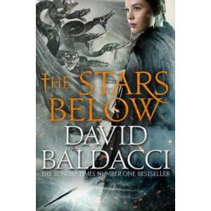 Stars Below, The