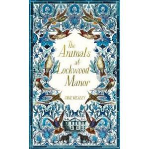 Animals at Lockwood Manor, The