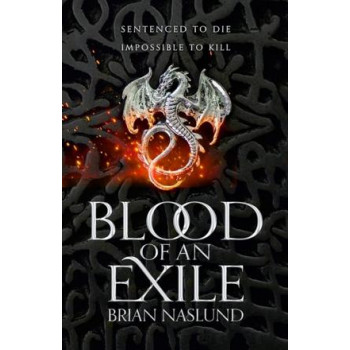 Blood of Exile