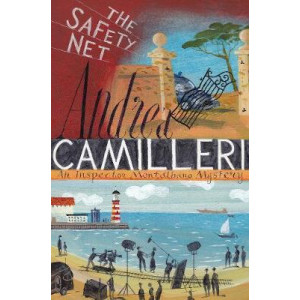 Safety Net, The