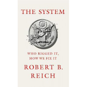 System: Who Rigged It, How We Fix It
