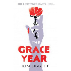 Grace Year, The
