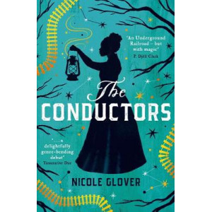 Conductors, The