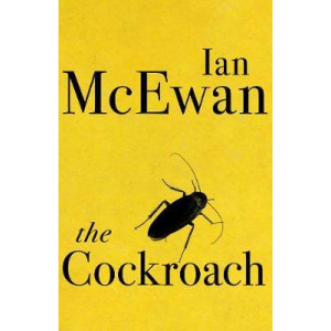Cockroach, The