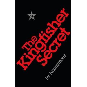 Kingfisher Secret, The